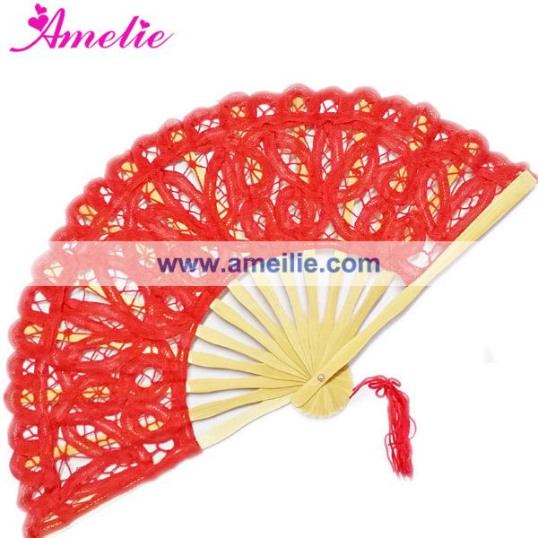 A-Fan089-#3 red.jpg