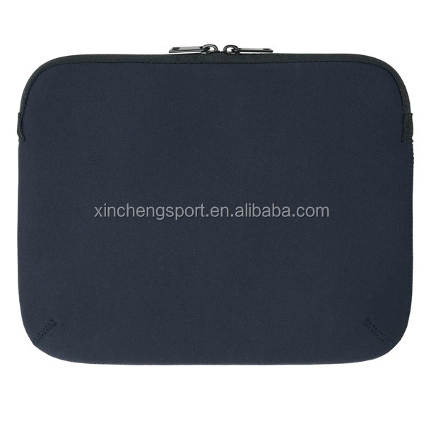 waterproof neoprene laptop case