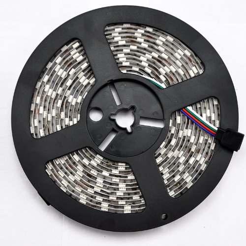 Waterproof 5050 LED Light Strip.jpg
