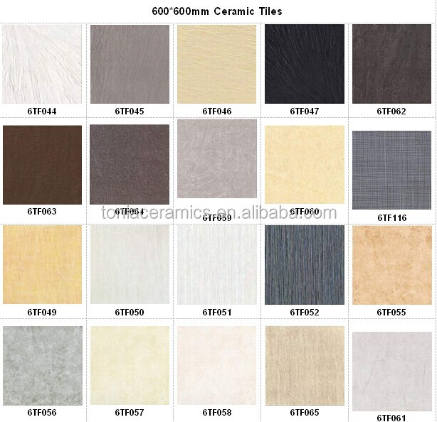 Foshan 300 300 Non Slip Bathroom Floor Tiles Discontinued Floor Tile Guocera Tiles Ceramic Tiles