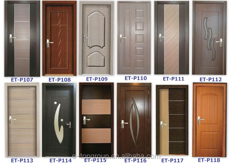Bathroom Doors Manufacturers In India press doors india & hpl wooden kitchen cabinet doors pvc vacuum