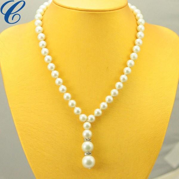 necklace e.jpg