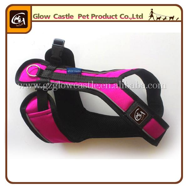 Glow Castle Pet Short Harness (1).jpg