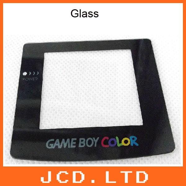 Потребительская электроника Nintendo Gameboy GBC