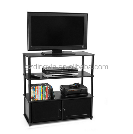 Cheap Tv Stand For Sale 2014 New Design Dx Bb17 Buy