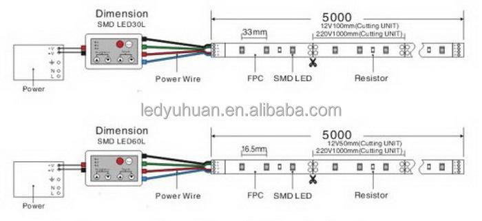 free install perimeter lighting indoor software backuplogo
