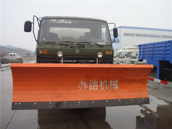 dongfeng 4x4 snow plow truck for sale buy snow plow truck snow truck plow truck for sale. Black Bedroom Furniture Sets. Home Design Ideas