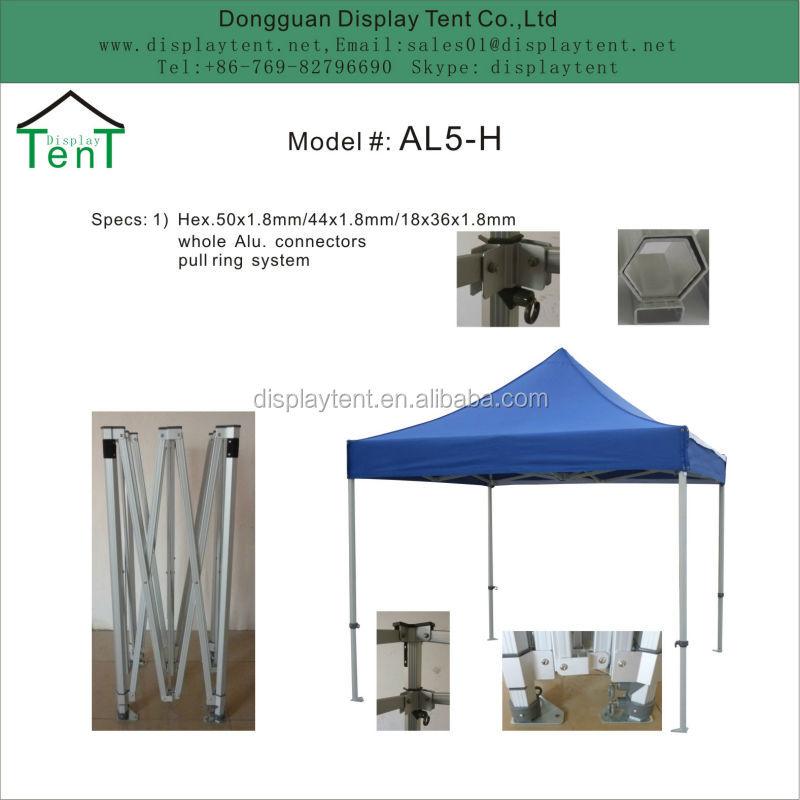 AL5-H-SPECS.jpg