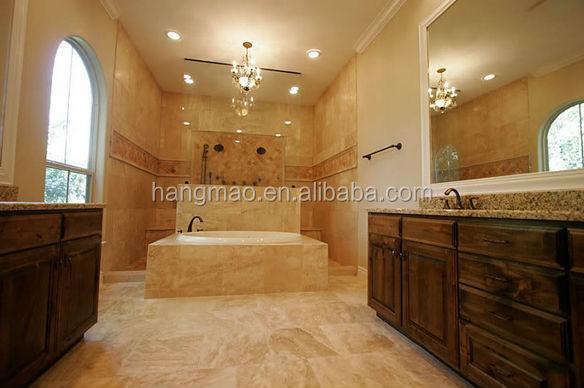 badkamer zwart beige: wandtegels badkamer beige voor mozaiek bij, Badkamer