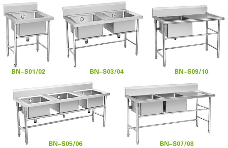 2cm vs 3cm granite countertops