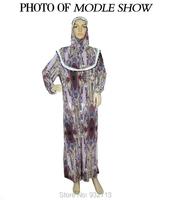 Мусульманская одежда ,  AS005