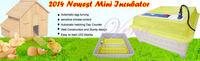 Инкубатор для куриных яиц Vena VA/48 CE VA-48