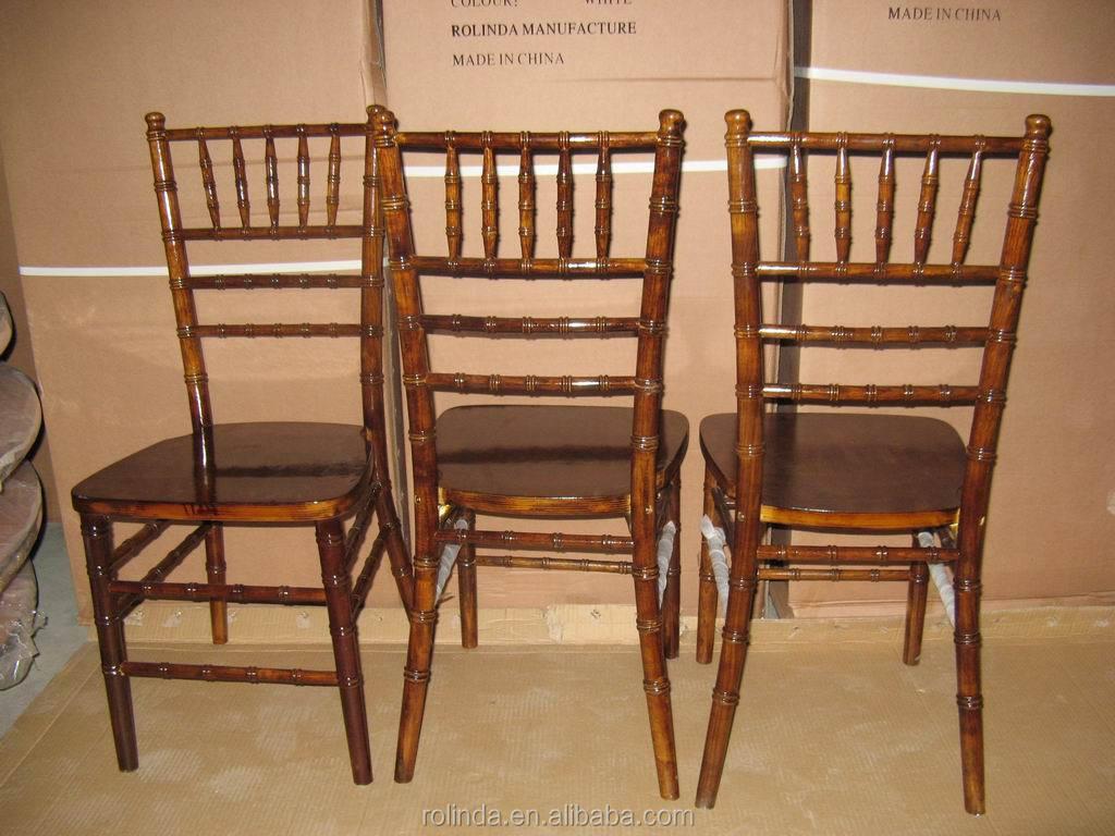 Fruitwood Chiavari Chairs Sale Chiavari Chairs For Sale