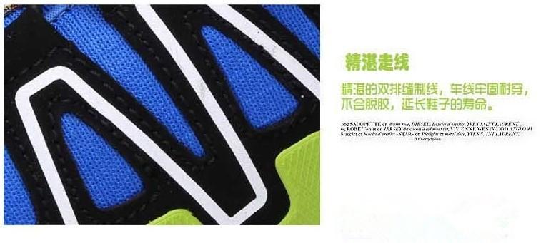 в новые мужские и женские Детская обувь для ребенка Обувь Кроссовки Обувь путешествия обувь Размер 245 # 25-37