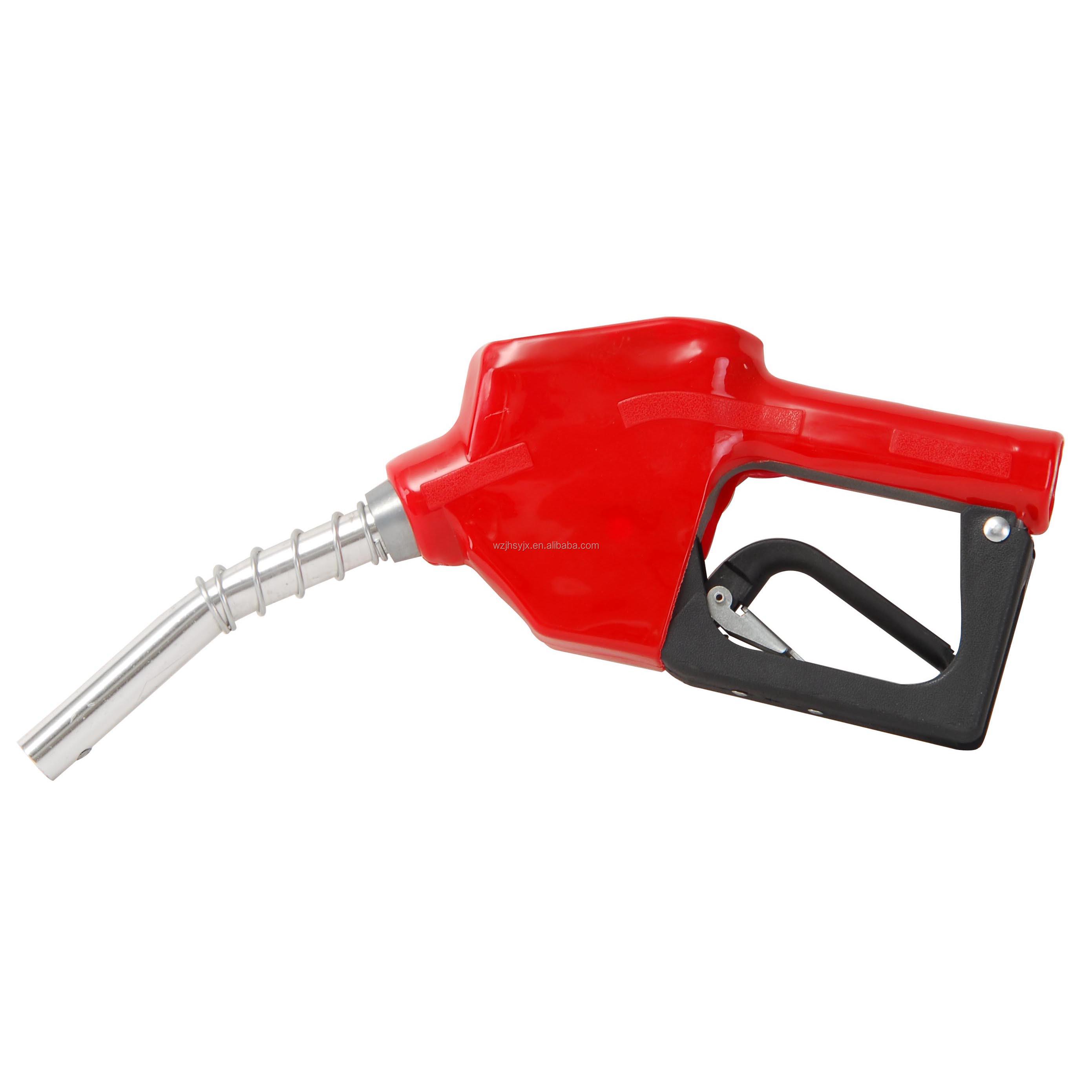 Opw 11a Auto Diesel Fuel Dispenser Nozzle