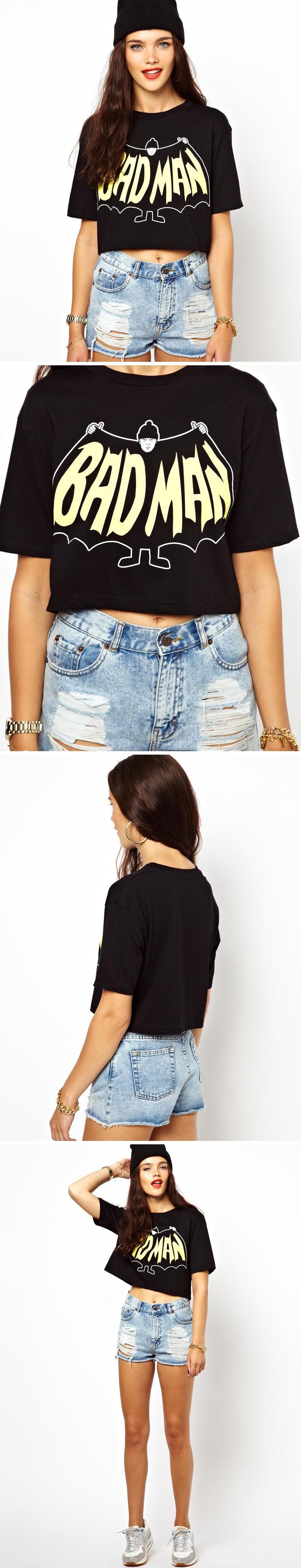 Женские блузки и Рубашки Boutique  BL140020