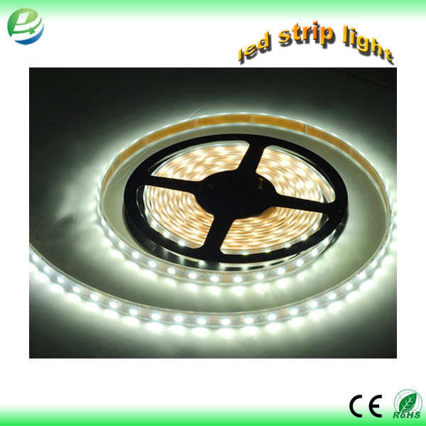 ws2812b 144 led pixel strip smd led strip light