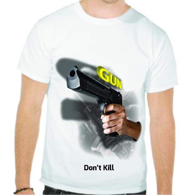 1377006765_538391789_3-Digital-Printed-T-Shirts-Clothing.jpg