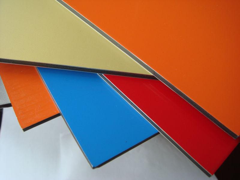 Aluminum Cladding Materials : Wholesale alcatop metal cladding aluminum composite panel