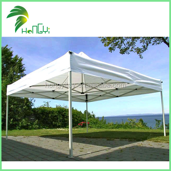 HYSFT191-Outdoor Folding Camping Car Top Tent