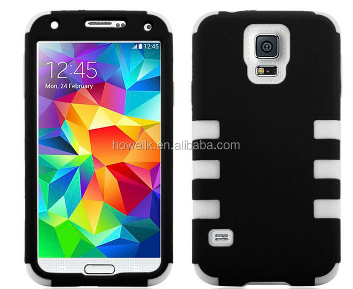 wholesale case for samsung galaxy s5 hard , for samsung s5 hard cases