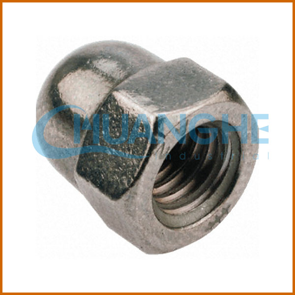 Made In China Dacia Logan 6001550819 Cap Nut Of The Left Wiper ...