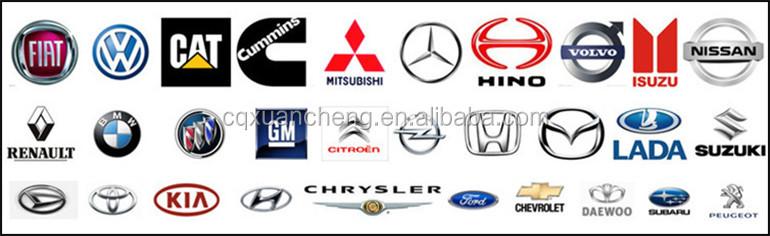 car brand.jpg