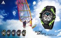 Наручные часы Other AK1272 30 AK1272-Green