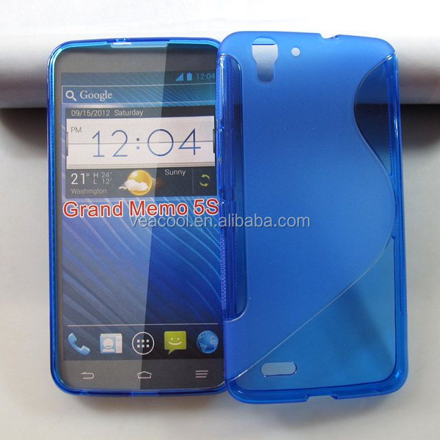 The zte grand memo 5s check out our