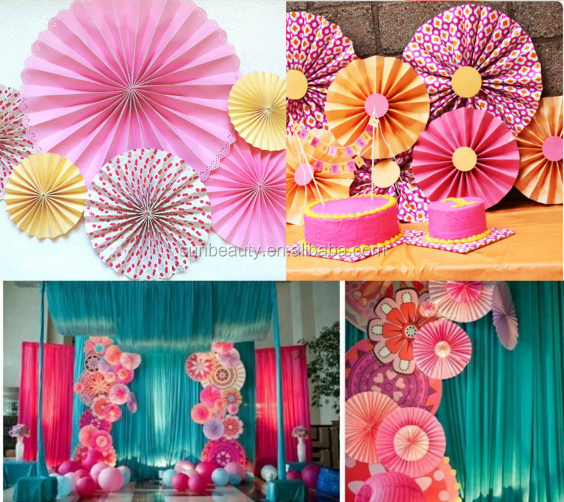 Graduation Stage Decoration Ideas