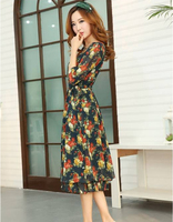 Женское платье Boliworld , 14041729/65