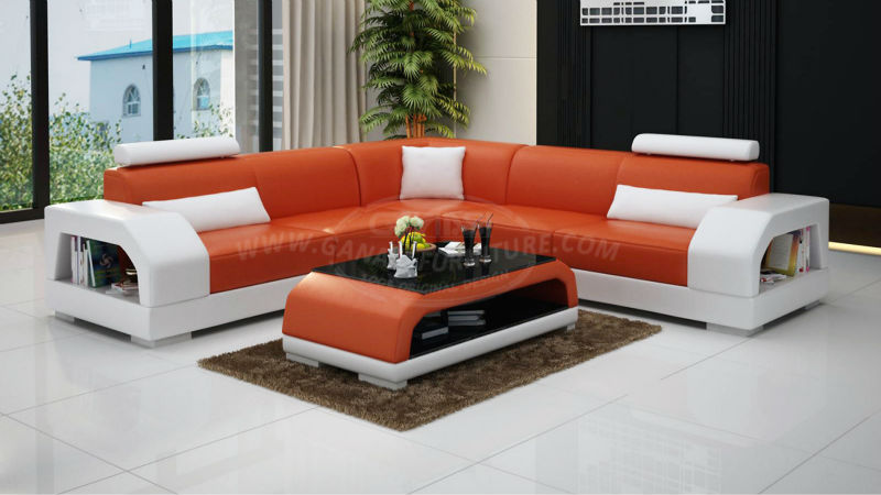 furniture companies in china manufacturer 1