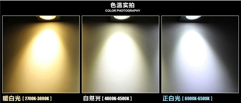 High Quality & New Design IP65 outdoor 50W flood light,200W led flood light