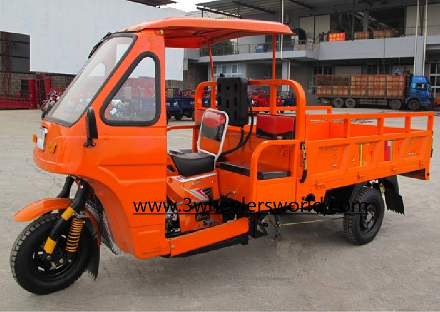 chongqing 250cc water cooled cargo tricycle tuk tuk. Black Bedroom Furniture Sets. Home Design Ideas