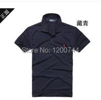 Мужская футболка s/xxxl