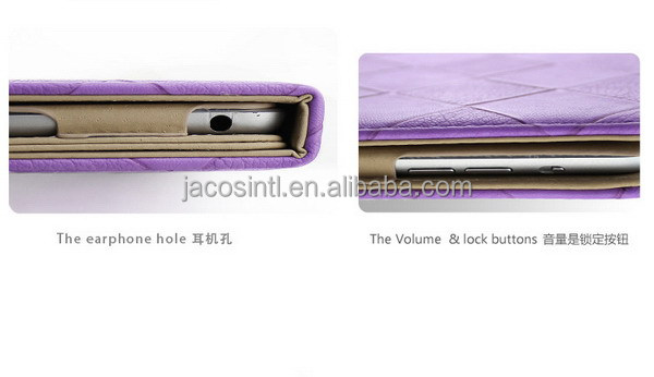 case for Ipad case for Ipad 0025(xjt 07