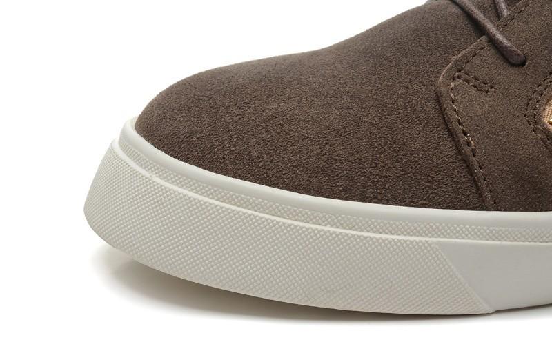 Женская обувь на плоской подошве gz Revits