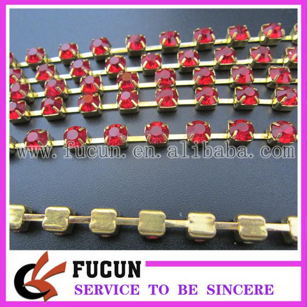 cup chain 24.jpg