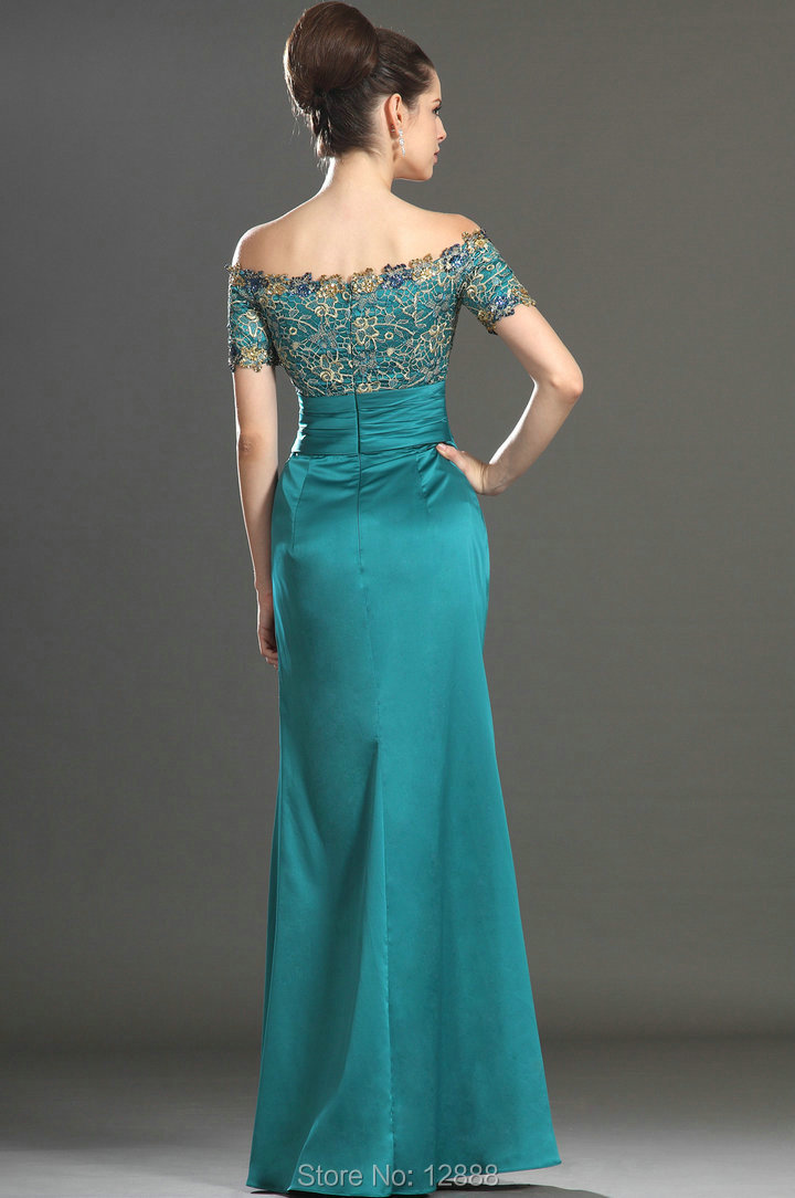 Mother of the Bride Dresses Fall 2014