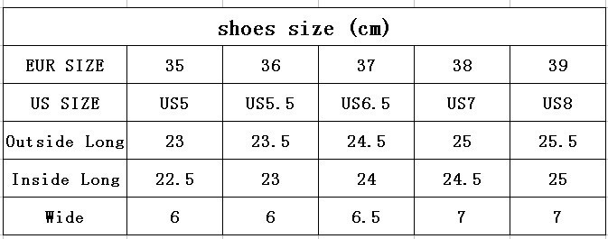 Женские кроксы Oem eur35/39 10 SANDAL BEACH SHOES
