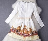 Женское платье Brand New#C_M S m L #4 Sv001301 SV001301#C_M
