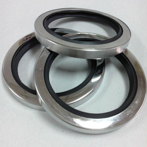 Rotary Shaft Lip Seals Teflon Lip Rotary Seals Buy