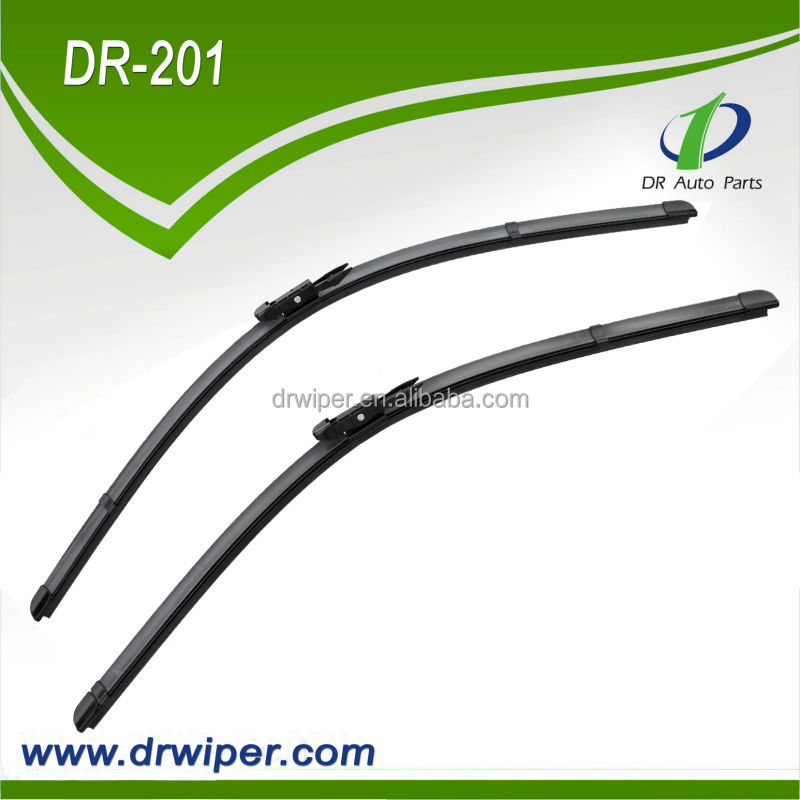 China car parts for mercedes benz b200 wiper blade buy for Mercedes benz b200 aftermarket parts