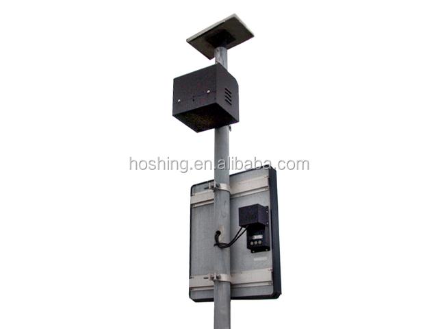 태양 광 발전 조명 교통 표지판, 주도 교통 신호-교통 신호 -상품 ...
