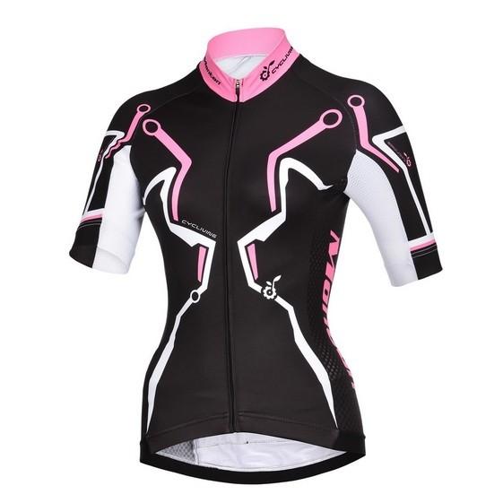 Женский костюм для велоспорта ! Monton /&