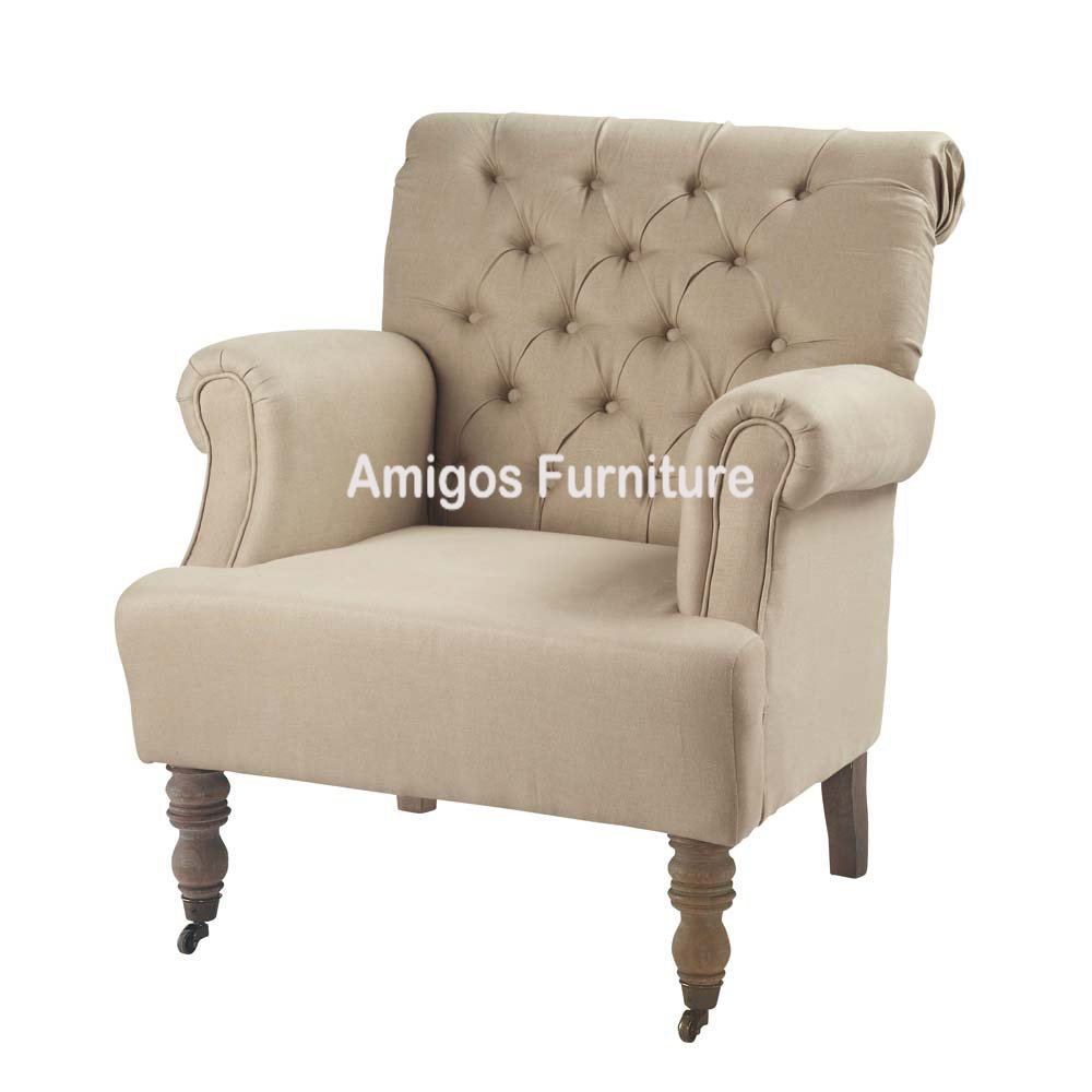right hand corner desk furthermore home goods furniture accent chairs
