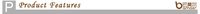 aliexpress продать 925 Серебряный браслет для женщин и девушек с фиолетового стекла бисера очарование мода ювелирные pa1319