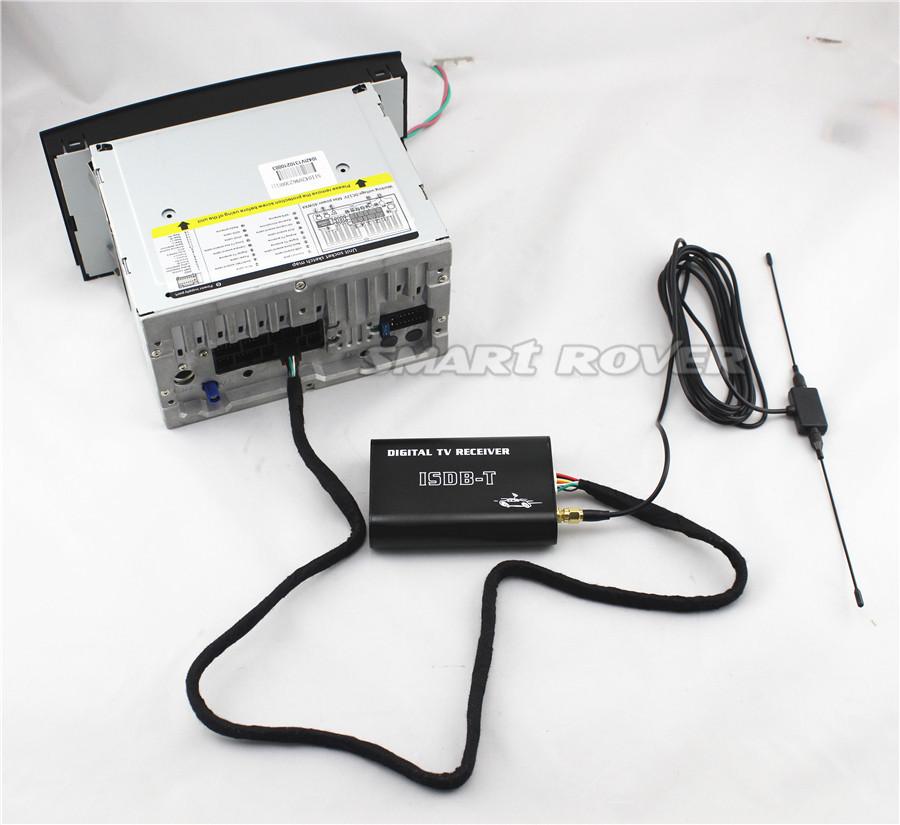 Специализированный магазин Smart-Rover S100 S150 isdb/t , 250