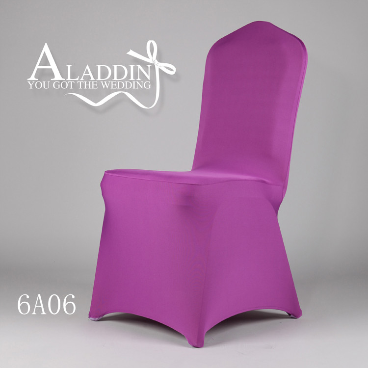 folding chair covers wholesale under 1