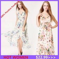 Женские блузки и Рубашки Sinkar  NRJ2F-B15A-951#